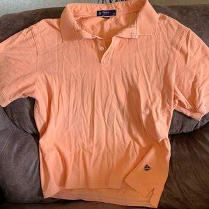 Men's Large Cremiux shirt